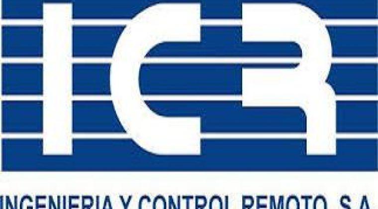 Ingeniería y Control Remoto SA en Espacio Juncaril.