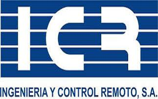 ingeniería y control remoto
