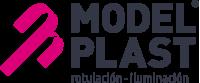 logo-modelplast
