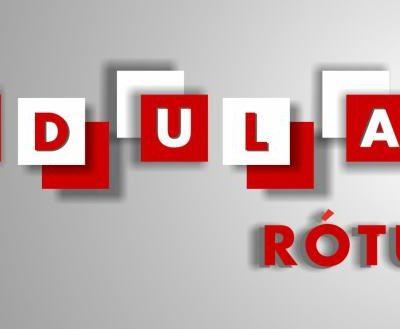 rotulos modular logo