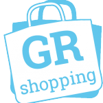 logo de granada shopping