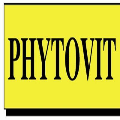 phytovit-sl