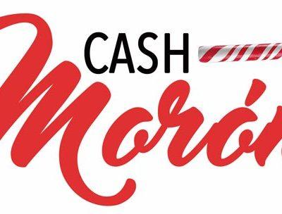 logos-cashmoron02
