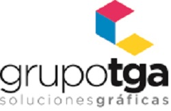 LOGO COLOR CORREO GRUPO TGA_CS4