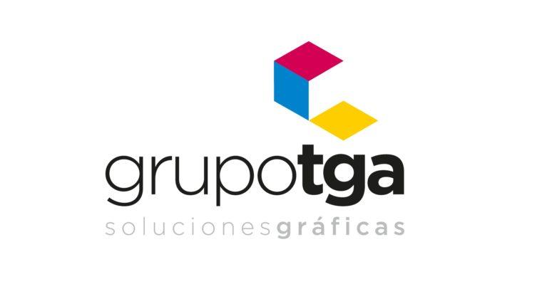 Grupotga , Soluciones Gráficas. Compromiso, calidad y profesionalidad.