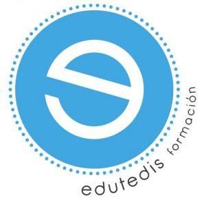 logo edutedis