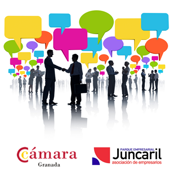 NetWorking Juncaril-Cámara de Comercio