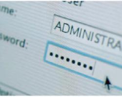 El decálogo definitivo para un buen asesoramiento en el Nuevo Reglamento de Protección de Datos con éxito.