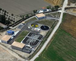 La Asociación de Juncaril presenta alegaciones al Proyecto de Construcción de la Agrupación de Vertidos Norte a la EDAR de Los Vados.
