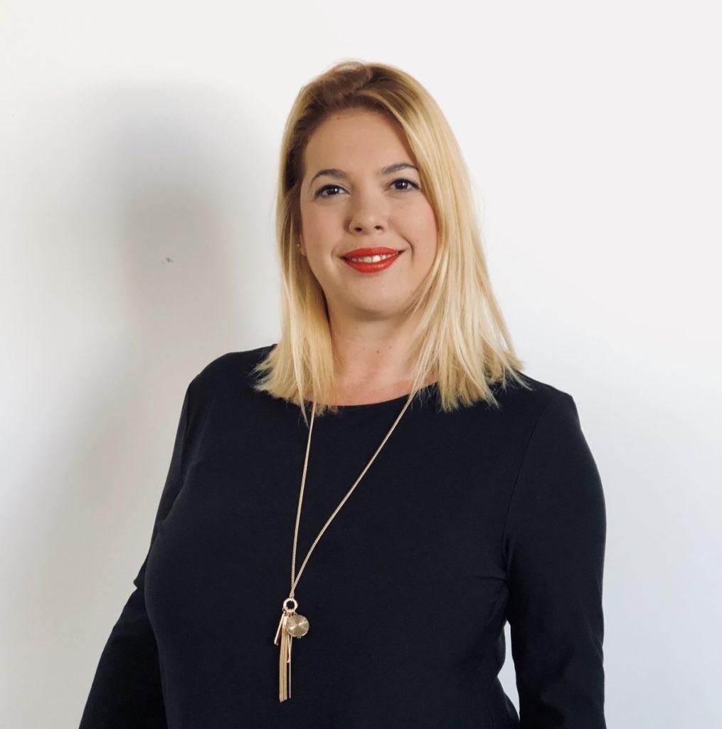 Entrevista a Mireia, Social Media Manager de Evasión Publicidad, y el éxito en Redes Sociales.
