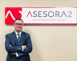 Asesora2, 10 años siendo los asesores expertos en Granada y Juncaril.