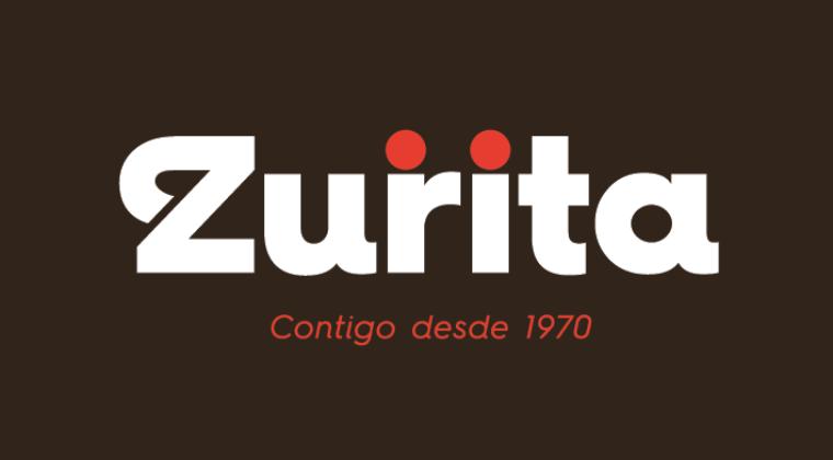 Inauguración del nuevo Cash Zurita de Albolote.