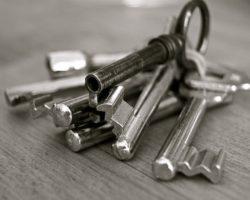 8 Novedades legales y tributarias que debes conocer si alquilas una vivienda.
