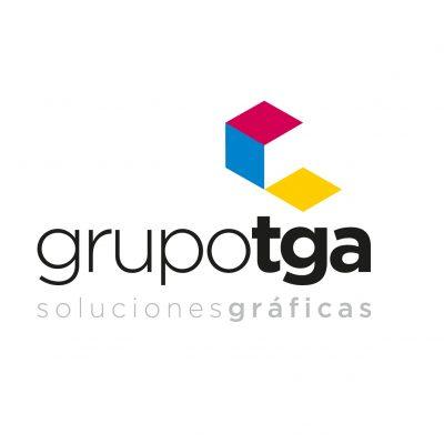Logo-TGA_Tintas-Planas-001