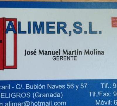 alimer-logo-r