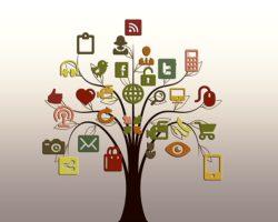 15 tips de Social Selling. Convierte contactos en clientes potenciales.
