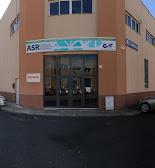 entrada-andaluza-suministros-de-refrigeración