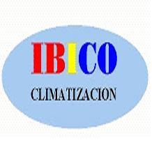 ibicoclimatizaciónlogo