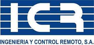 icr-logo