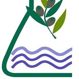 logo-alazor
