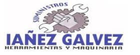 logo-iañez-galvez
