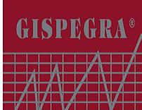 logogispegra-reducido