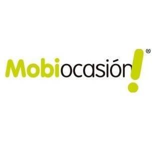 mobiocasion logo