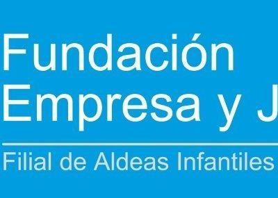 fundación-logo