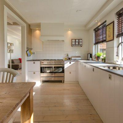 kitchen-2165756_640