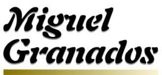 logo-miguel-granados
