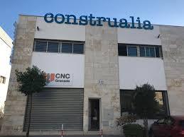 construalia-fachada