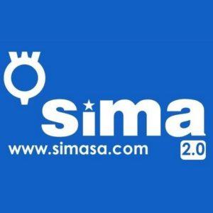 simasa-300x300