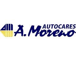 logo-autocares-moreno