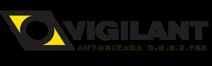 logo-vigilant-3-300x94
