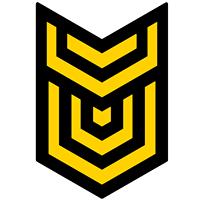 logo-vigilant formación