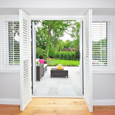 shutters-1680798_1920
