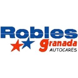 autocares-robles-granada-logo