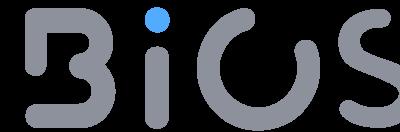 logo bioscenter