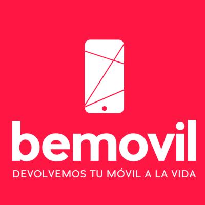 bemovil logo
