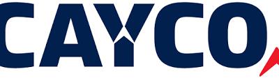 logo cayco